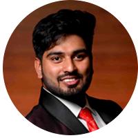 Ranjith J.