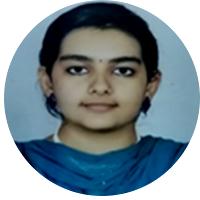 Sreelakshmi B. Nair