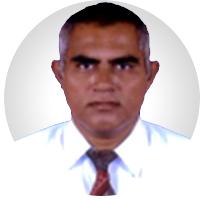 Dr. Kathirvelu S.